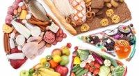 Збалансована дієта або як худнути, не обділяючи свій організм?