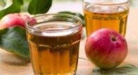 Вчимося готувати яблучний сік: неперевершений смак і користь в одній склянці