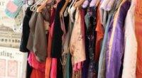 Куди здати одяг за гроші, коли потрібно «почистити» гардероб?