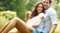 Закоханий чоловік: особливості поведінки