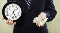 Що таке погана кредитна історія і як з нею оформити новий кредит?