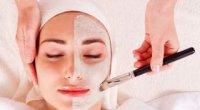 Хімічний пілінг обличчя – показання, протипоказання