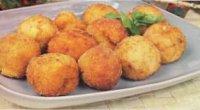 Рецепти смачних страв з рибного фаршу: котлети, запіканка, тефтелі та інші