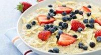 Як приготувати їжу швидко і смачно: «секретні» рецепти