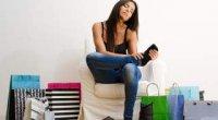 Як зняти втому ніг: корисні рекомендації