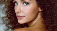 Оливкова шкіра: особливості подтона і підбір правильного макіяжу