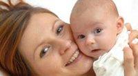 Коли змінюється колір очей у новонароджених, і які фактори впливають на цей процес?