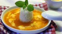 Фруктовий суп – рецепт, як готувати холодний суп із сухофруктів