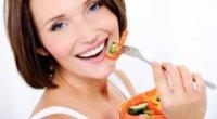 Корисні перекуси – смачно, ситно і корисно для фігури