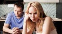 Криза шлюбу – основні ознаки і методи подолання