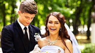 Подарунок на весілля молодятам  правильний вибір ~ Жіночий сайт
