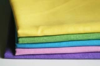 Така тканина може бути різної щільності – все залежить від кількості ниток 9e509fbe5bfbe