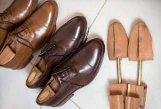 6c3d70009e6730 Профілактика краще лікування! Отже, щоб не задаватися питанням того, як  розтягнути взуття в домашніх умовах ...