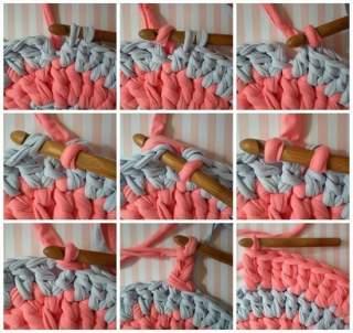 Вироби для домашнього затишку своїми руками  ідеї декору ~ Жіночий ... 4a5939fb3d1a9