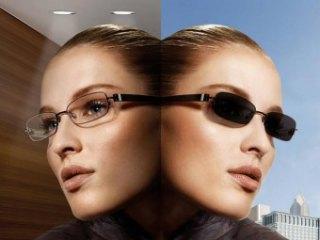 Якщо раніше їм доводилося постійно мати при собі як мінімум дві пари  окулярів 4c51adf79de02