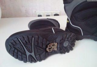 Мембранне взуття для дітей  правила вибору та особливості покупки ... 95a36766d2291